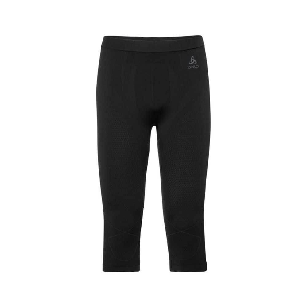 ODLO - PANTS 3/4 EVO WARM 184162 - MEN