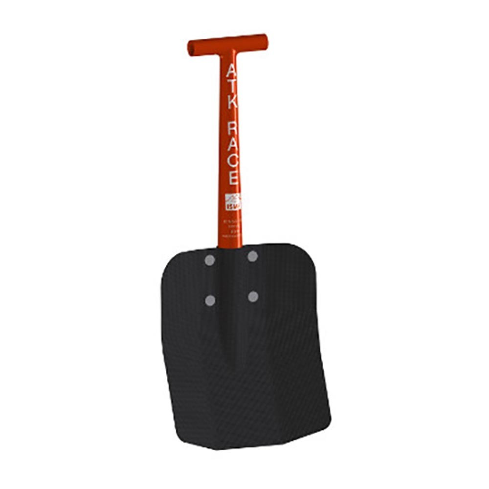 ATK - RESCUE SNOW CARBON SHOVEL