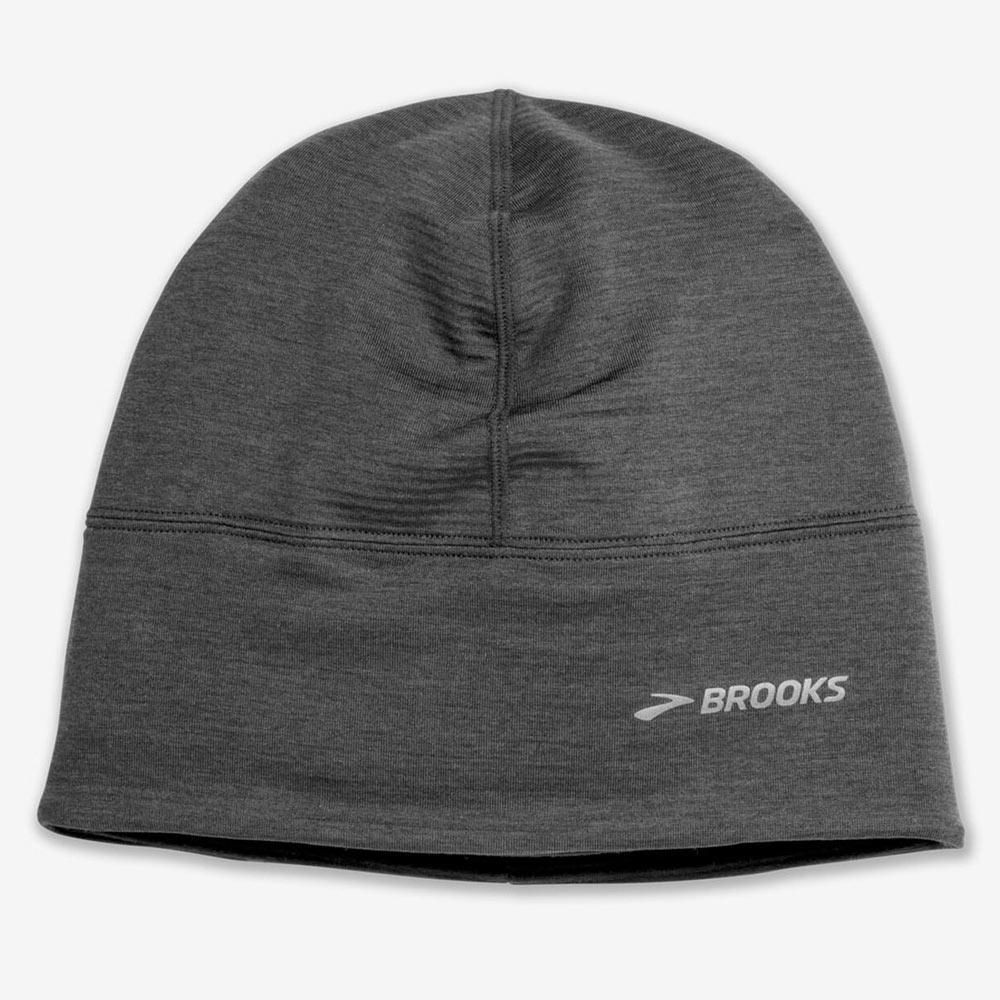 BROOKS - NOTCH THERMAL BEANIE