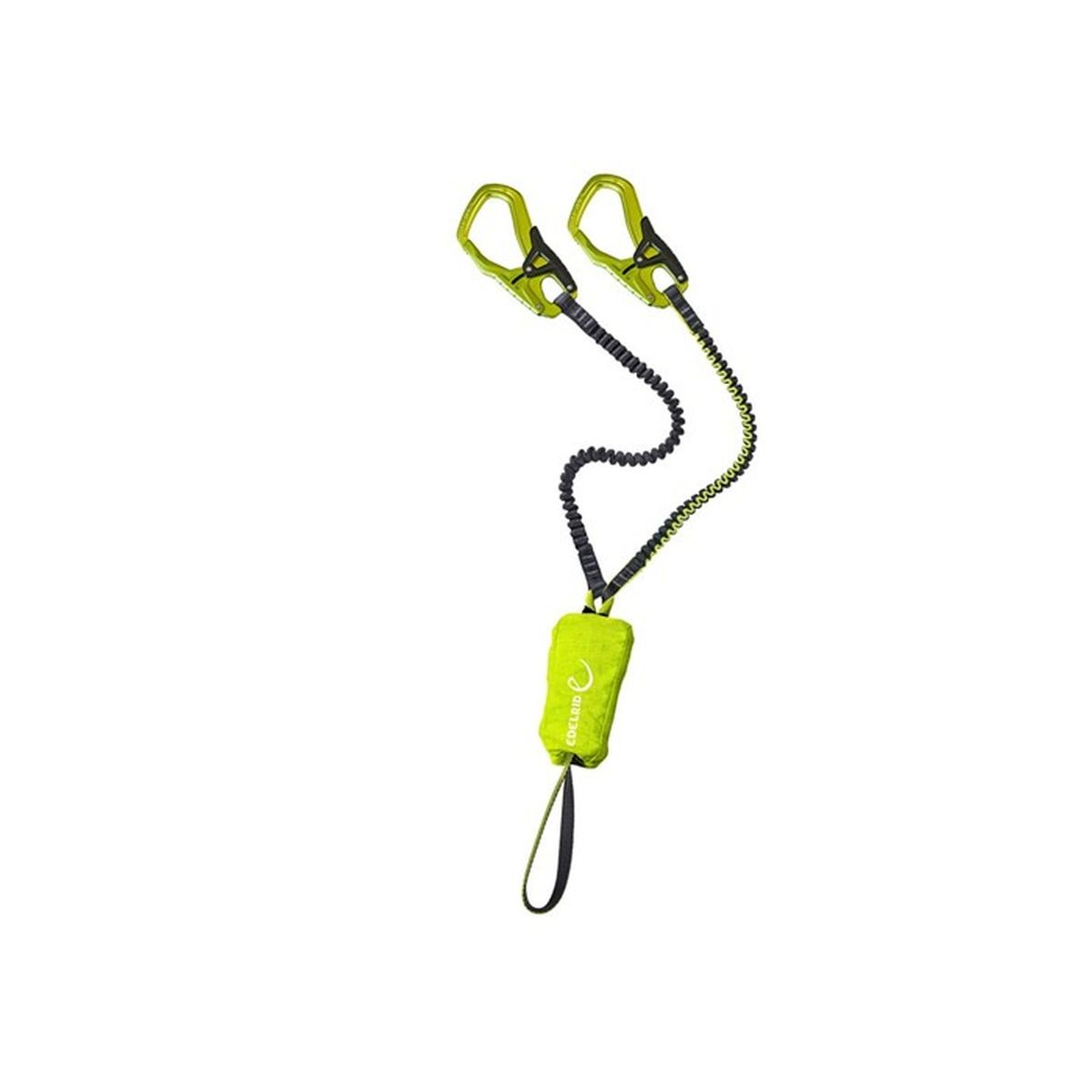 EDELRID - CABLE KIT 5.0