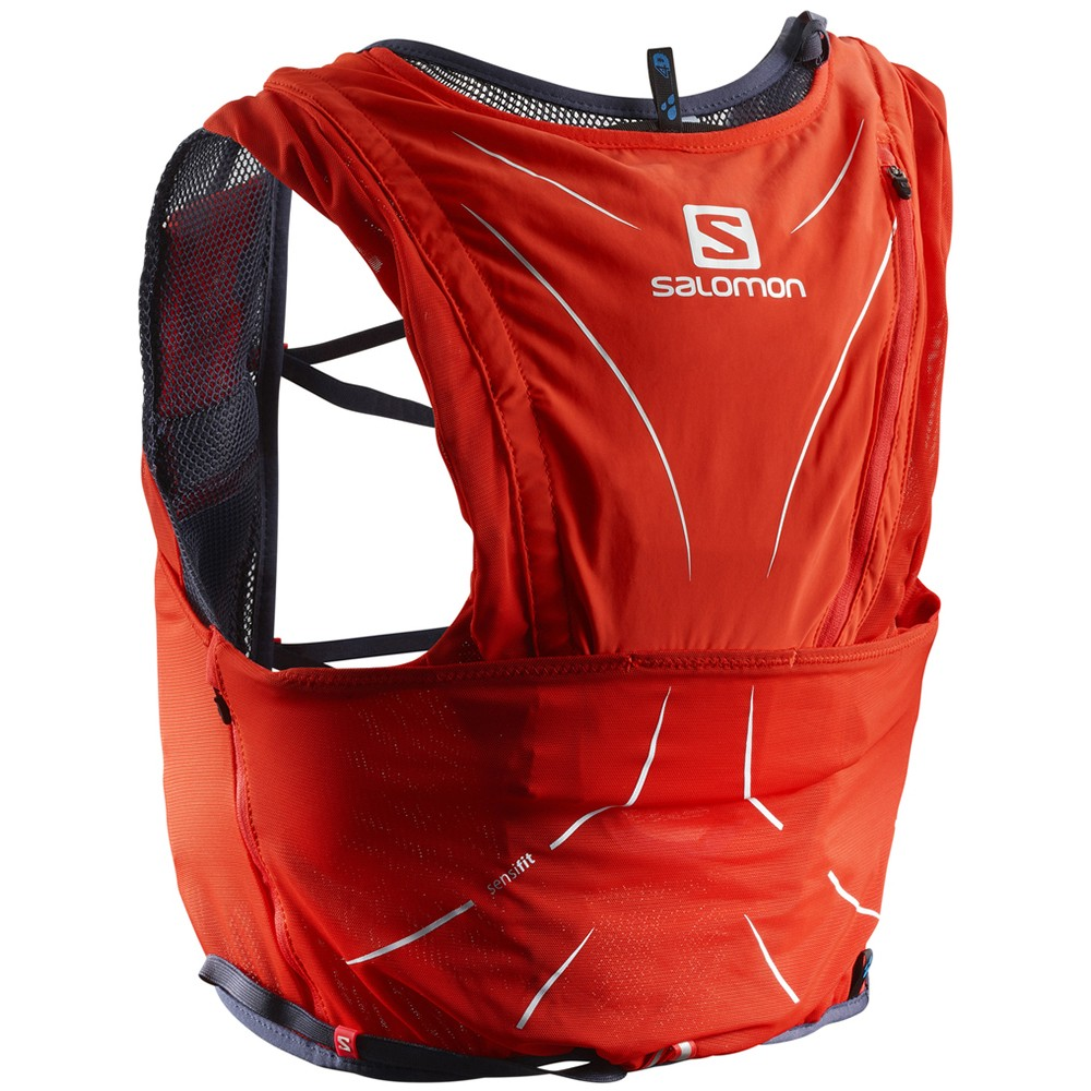 SALOMON - ADV SKIN 12 SET 401383