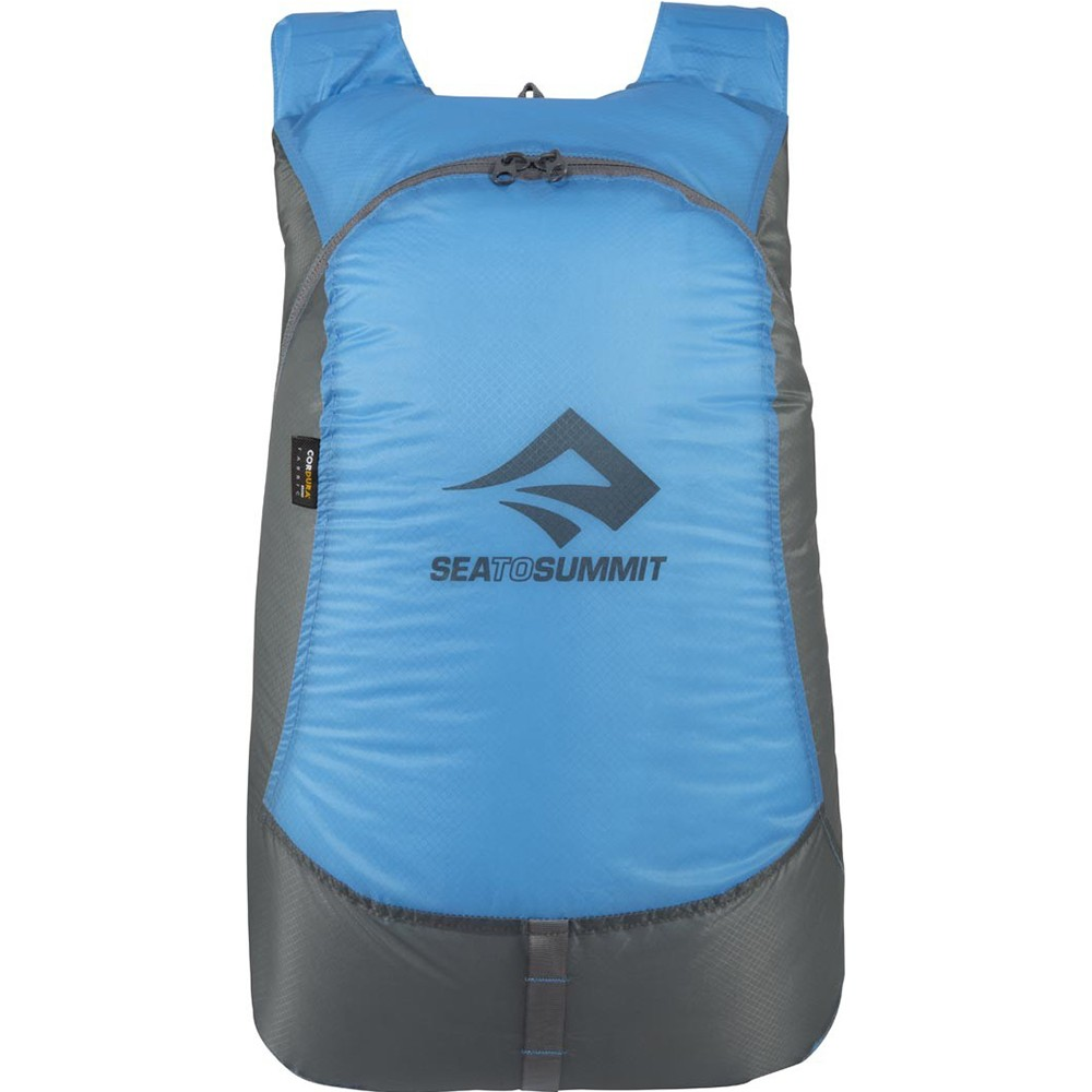 SEA TO SUMMIT - ULTRA-SIL DAY PACK 2018