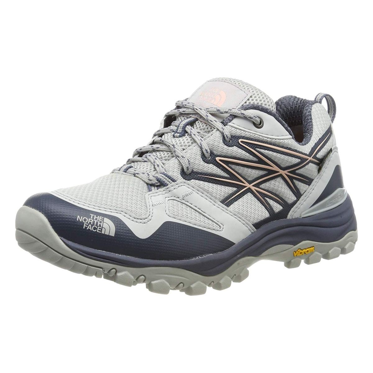 THE NORTH FACE - W HEDGEHG FP GTX(EU) - WOMEN