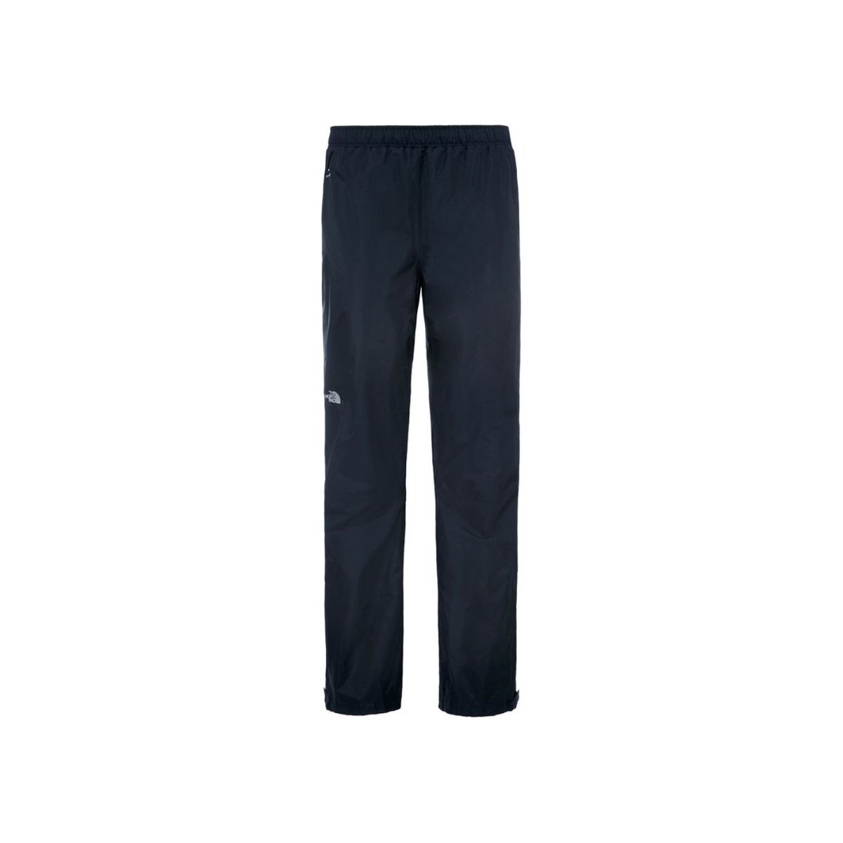 THE NORTH FACE - W RESOLVE PANT TNF BLACK - WOMEN