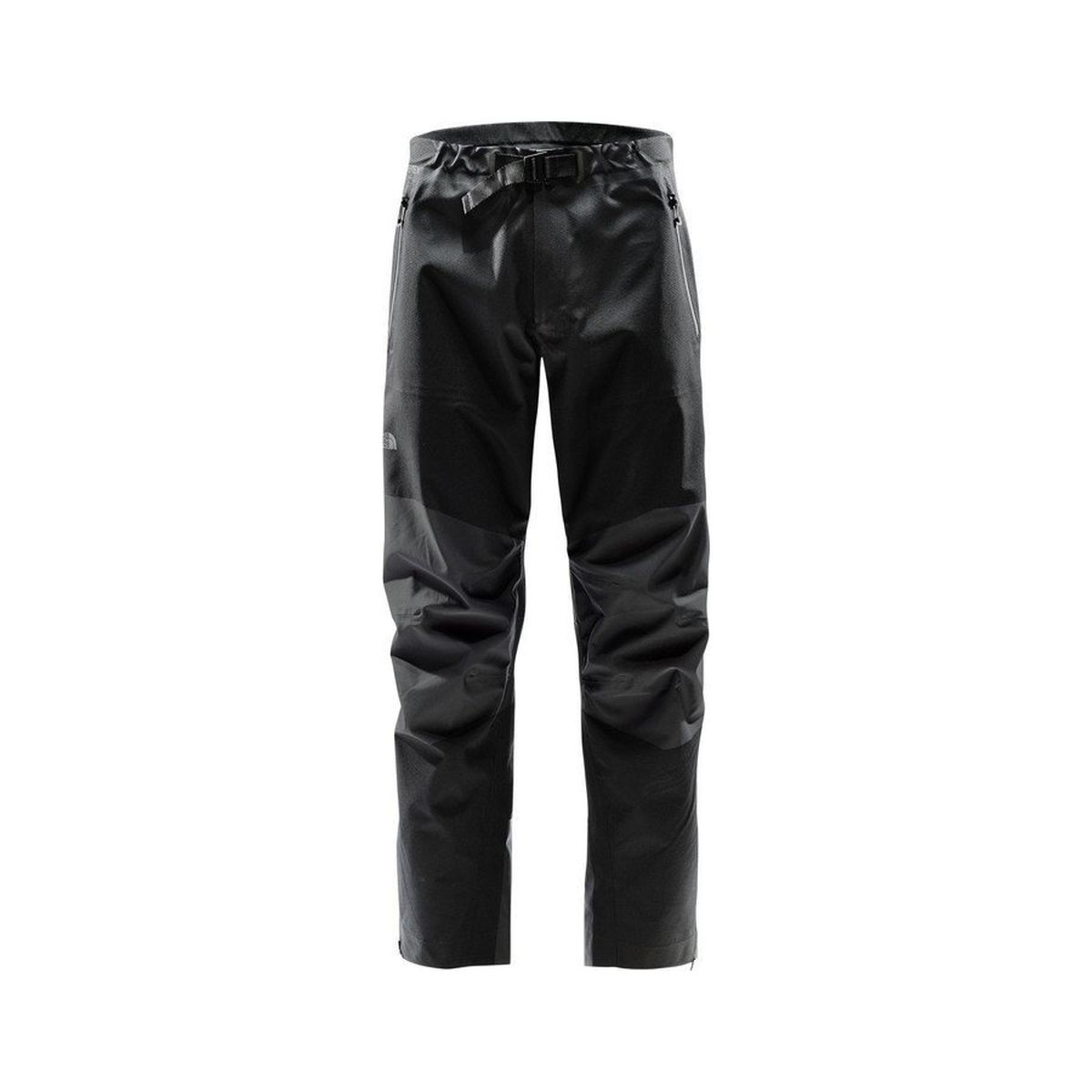 THE NORTH FACE - SUMMIT L5 PANT W - WOMEN