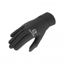 SALOMON - AGILE WARM GLOVE U390144