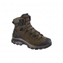 SALOMON - QUEST 4D 3 GTX® WMN 402458 - WOMEN