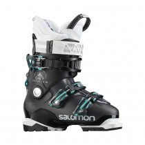 SALOMON - QST ACCESS 70 W BK/ANTHR - WOMEN