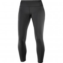 SALOMON - AGILE LONG TIGHT W401259 - WOMEN