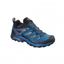 SALOMON - X ULTRA 3 GTX® 404676 - MEN