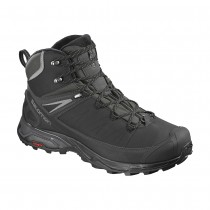 SALOMON - X ULTRA MID WINTER CS 404795 - MEN