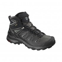 SALOMON - X ULTRA 3 MID GTX® WMN 404756 - WOMEN