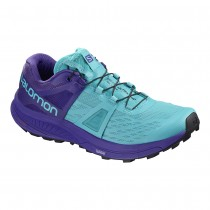 SALOMON - ULTRA PRO WMN 404948 - WOMEN
