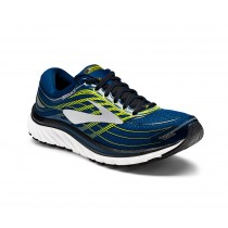 BROOKS - GLYCERIN 15 MEN - MEN