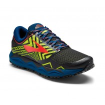 BROOKS - CALDERA 2 MEN - MEN