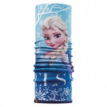 BUFF - FROZEN CHILD POLAR BUFF® ELSA / NAVY - BOYS