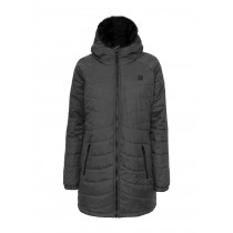 TERNUA - BOXEY THERM JKT W - WOMEN