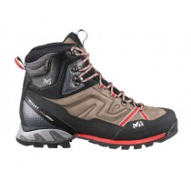 MILLET - HIGH ROUTE GTX 4949 - MEN