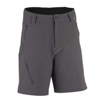 MILLET - TREKKER STRECH SHORT - MEN