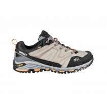 MILLET - HIKE UP GTX - MEN