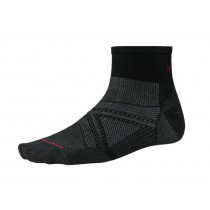 SMARTWOOL - PHD RUN ULTRA LIGHT MINI