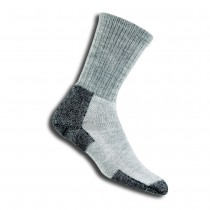 THORLO - KLT 883 SOCKS - MEN