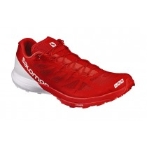 SALOMON - S-LAB SENSE 6 391765