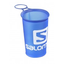 SALOMON - SOFT CUP 150ML SPEED 393899