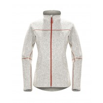 HAGLÖFS - SWOOK JACKET WOMEN - WOMEN