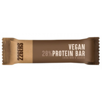 226 - 226ERS VEGAN PROTEIN BAR 40G COCOA