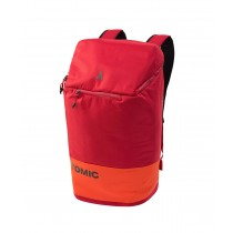 ATOMIC - RS PACK 45 L