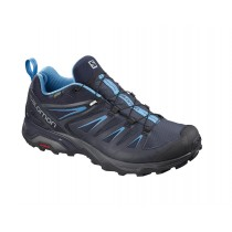 SALOMON - X ULTRA 3 GTX® 402423 - MEN