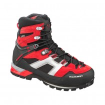 MAMMUT - BOTA MAGIC HIGH GTX 3226 - MEN