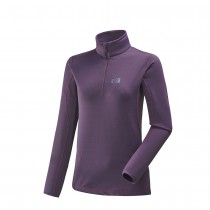 MILLET - LD TECH STRETCH TOP - WOMEN
