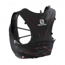 SALOMON - ADV SKIN 5 SET 392677