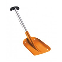 CAMP - ALU FIX SNOW SHOVEL
