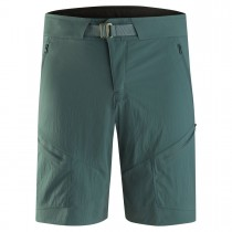 ARC'TERYX - PALISADE SHORT M NEPTUNE - MEN