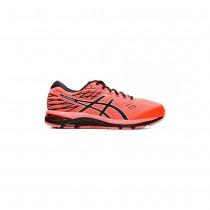 ASICS - GEL-CUMULUS 21 FLACH - MEN
