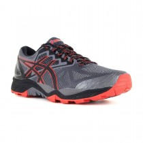 ASICS - GEL-FUJITRABUCO 6 020 - MEN