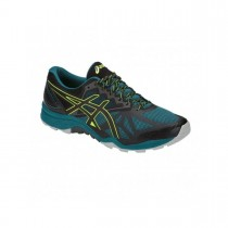 ASICS - GEL-FUJITRABUCO 6 400 - MEN