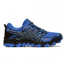 ASICS - GEL-FUJITRABUCO 7 G-TX ELECTRIC - MEN