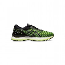 ASICS - GEL-NIMBUS 22 SAFETY - MEN