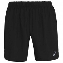 ASICS - ICON SHORT - MEN