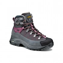 ASOLO - FINDER GV ML - WOMEN