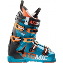 ATOMIC - REDSTER PRO 120 - MEN