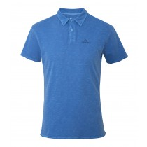 GRIFONE - AUZAT POLO S/S - MEN