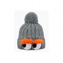 BARTS - AIKEN BEANIE - INFANTS