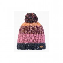 BARTS - AZALEA BEANIE - INFANTS