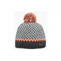 BARTS - MELTEMI BEANIE KIDS - INFANTS