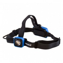 BLACK DIAMOND - SPRINTER 200 LUMENS